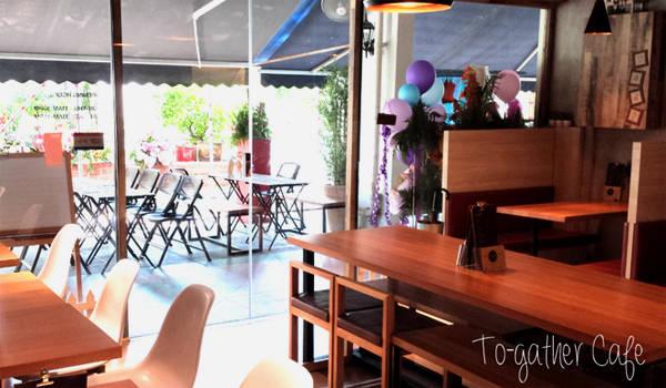 quan-cafe-chat-singapore-3-ivivu