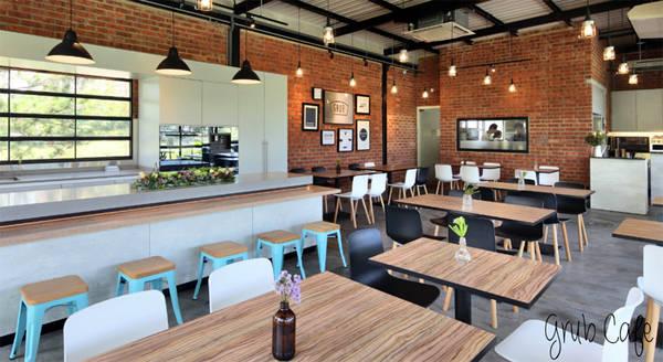 quan-cafe-chat-singapore-4-ivivu