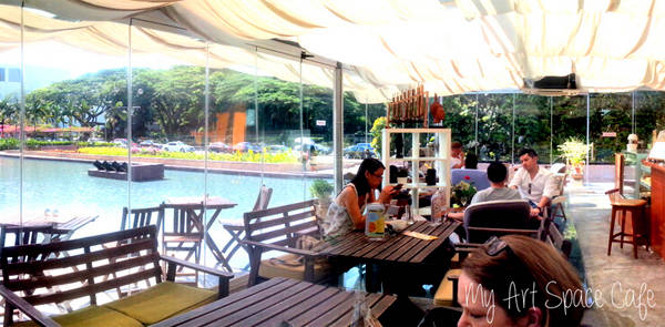 quan-cafe-chat-singapore-6-ivivu