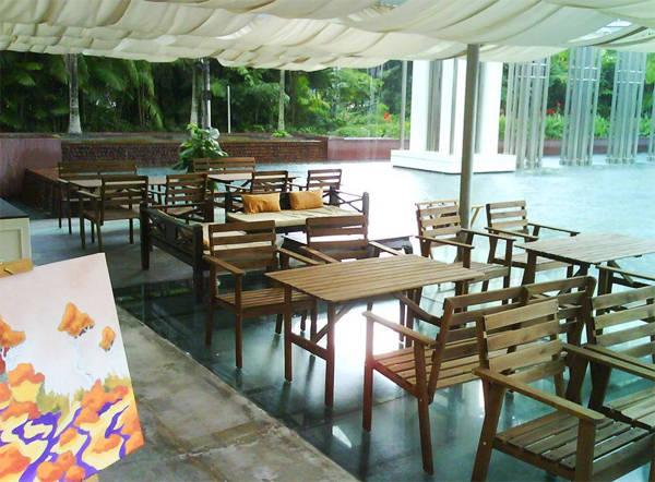 quan-cafe-chat-singapore-7-ivivu