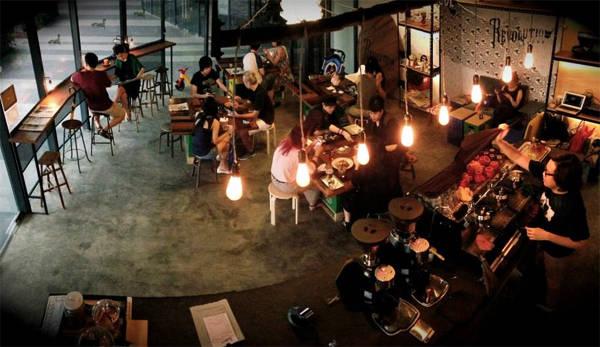 quan-cafe-chat-singapore-8-ivivu