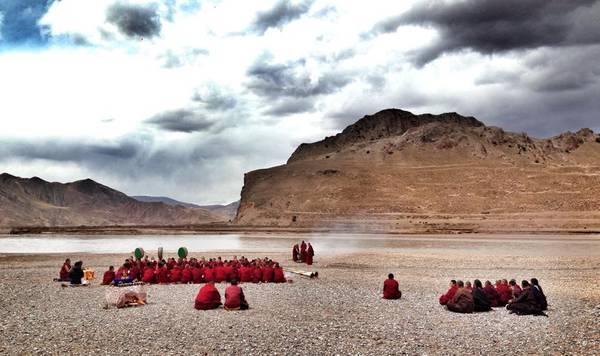tibet-tay-tang-ivivu10