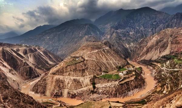 tibet-tay-tang-ivivu16