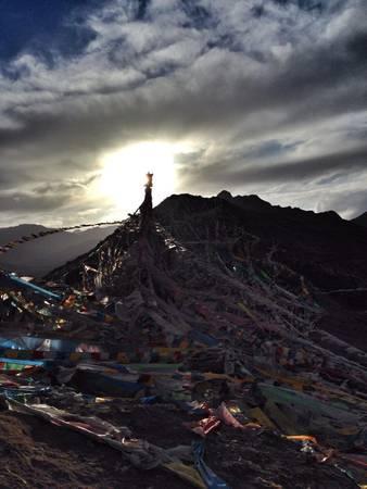 tibet-tay-tang-ivivu9