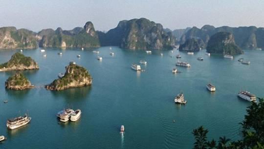 top-diem-den-Vietnam-featured-ivivu