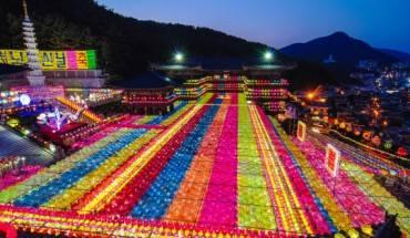 Thành phố Busan, Hàn Quốc