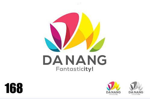 da-chon-duoc-logo-va-slogan-du-lich-da-nang-ivivu