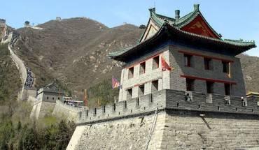 Nhiều du khách Việt đã bỏ tour đi Trung Quốc trong vài ngày gần đây. Ảnh: tamtay