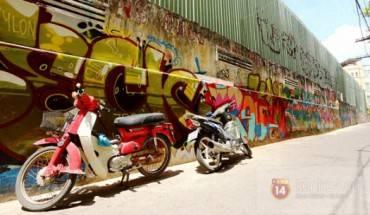 kham-pha-con-hem-nghe-thuat-graffiti-dac-biet-giua-long-sai-gon-f-ivivu