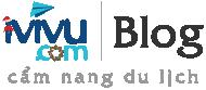 Cẩm nang du lịch – iVIVU.com