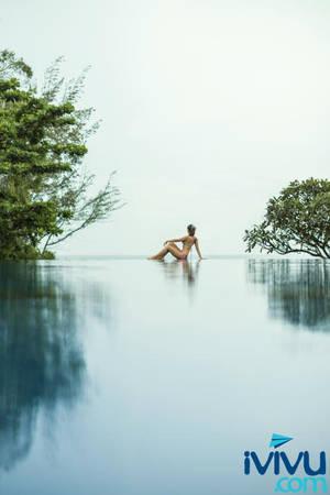 Victoria Phan Thiết Beach Resort & Spa - Một sản phẩm độc đáo của Victoria Phan Thiết thể hiện được sự kết hợp hoàn hảo giữa nét bình dị và sang trọng.