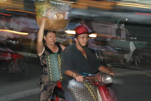Du lịch Việt Nam ấn tượng với khách nước ngoài