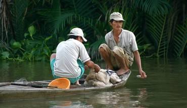5 dieu gian di khien khach nuoc ngoia phai long voi Viet Nam ivivu 5
