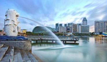 Bay-den-Singapore-voi-gia-ve-khu-hoi-kem-thue-chi-29-trieu-f-ivivu