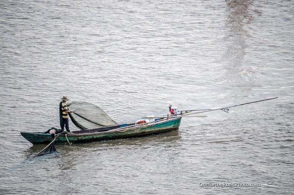 Du lịch Hà Tiên