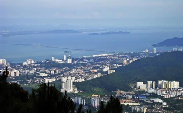 Du lich Malaysia qua 10 dia danh tuyet voi nhat ivivu 5
