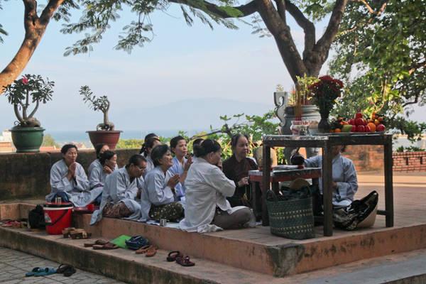 Du lich Nha Trang - Nhung diem den an tuong ivivu 23
