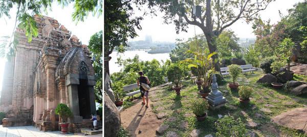 Du lich Nha Trang - Nhung diem den an tuong ivivu 24