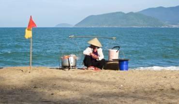 Du lich Nha Trang - Nhung diem den an tuong ivivu 6