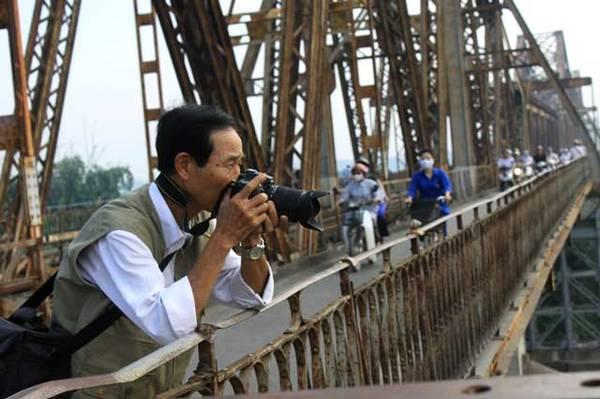 Hanoi A6