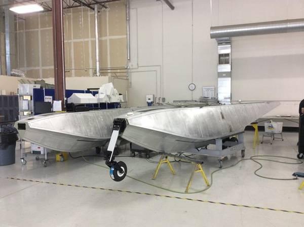 Du lịch thủy phi cơ