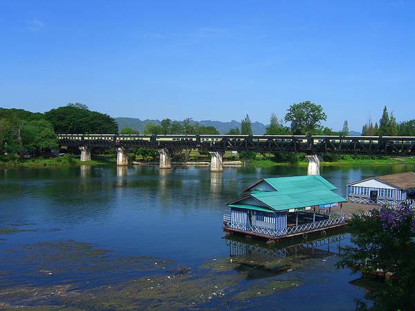 Thai Lan me hoac du khach voi 10 tour du lich an tuong ivivu 1
