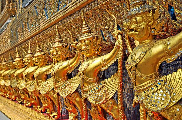 Thai Lan me hoac du khach voi 10 tour du lich an tuong ivivu 2