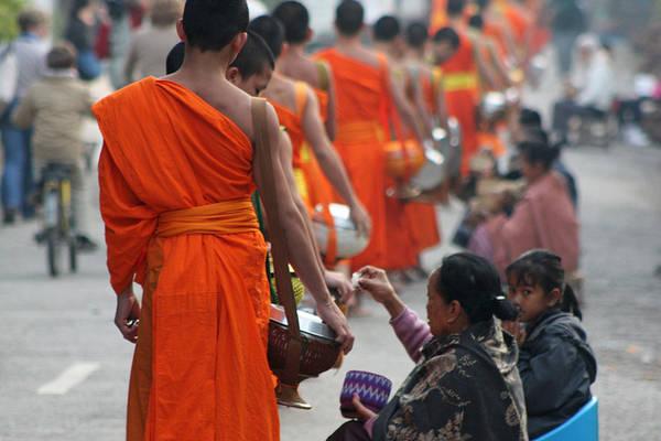 Thai Lan me hoac du khach voi 10 tour du lich an tuong ivivu 4