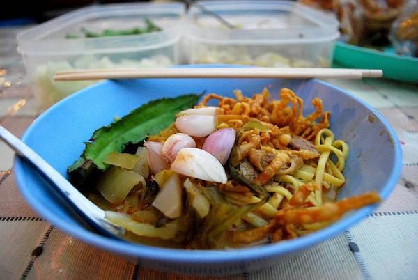 Thai Lan me hoac du khach voi 10 tour du lich an tuong ivivu 5