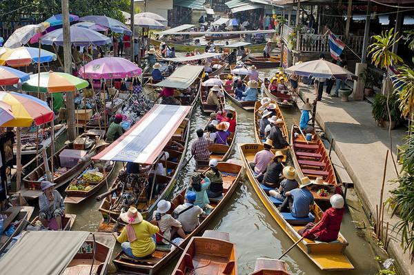 Thai Lan me hoac du khach voi 10 tour du lich an tuong ivivu 7