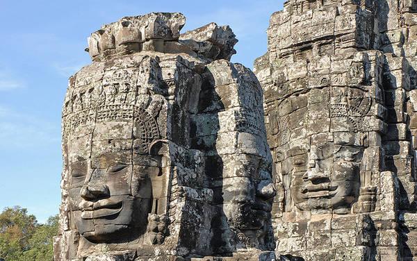 Thai Lan me hoac du khach voi 10 tour du lich an tuong ivivu 8