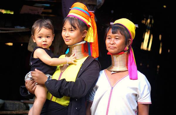 Thai Lan me hoac du khach voi 10 tour du lich an tuong ivivu 9