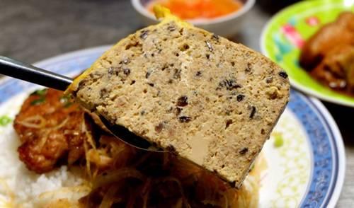 Du lich Sai Gon - Ăn khuya ở Sài Gòn