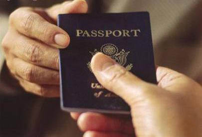 Du lich Chau Au - Đừng bỏ qua tiểu tiết để nhanh chóng được cấp visa châu Âu