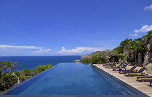 nhung-resort-o-viet-nam-co-view-dep-me-hon-1-ivivu