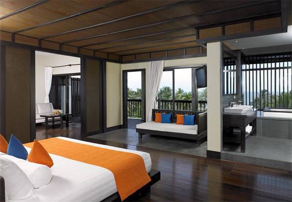 nhung-resort-o-viet-nam-co-view-dep-me-hon-10-ivivu