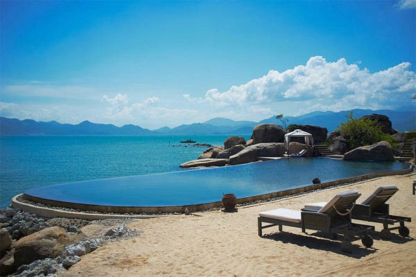 nhung-resort-o-viet-nam-co-view-dep-me-hon-11-ivivu
