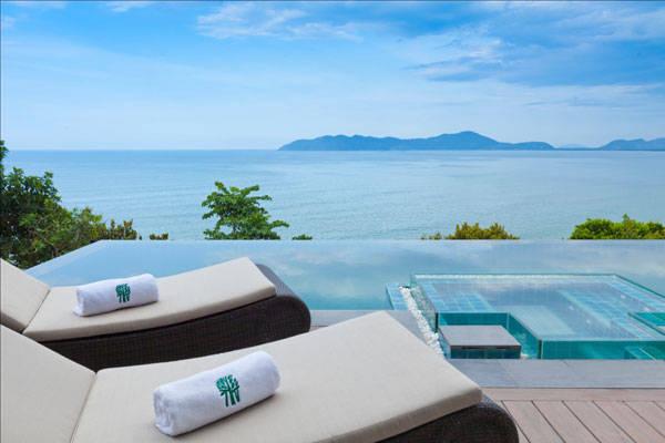 nhung-resort-o-viet-nam-co-view-dep-me-hon-13-ivivu