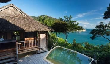 nhung-resort-o-viet-nam-co-view-dep-me-hon-16-ivivu