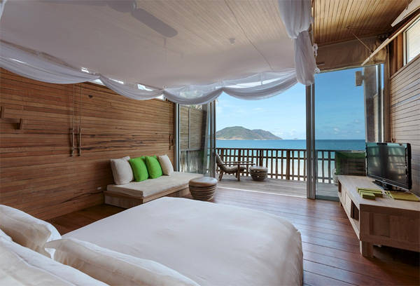 nhung-resort-o-viet-nam-co-view-dep-me-hon-4-ivivu