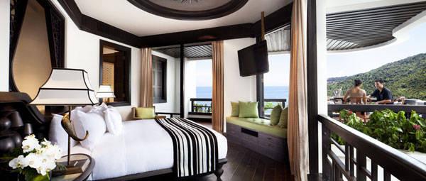 nhung-resort-o-viet-nam-co-view-dep-me-hon-5-ivivu