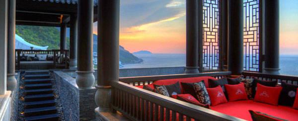 nhung-resort-o-viet-nam-co-view-dep-me-hon-6-ivivu