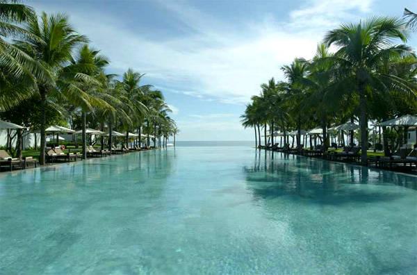 nhung-resort-o-viet-nam-co-view-dep-me-hon-7-ivivu