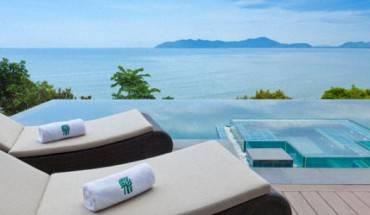 nhung-resort-o-viet-nam-co-view-dep-me-hon-f-ivivu