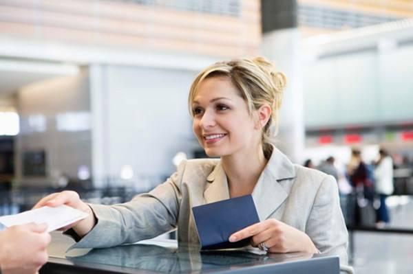 Xin visa du lịch châu Âu