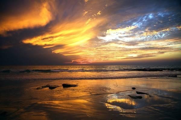 14. Broome, Australia