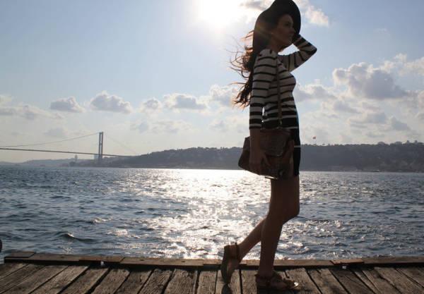 Du lịch và bí kíp chụp ảnh đẹp