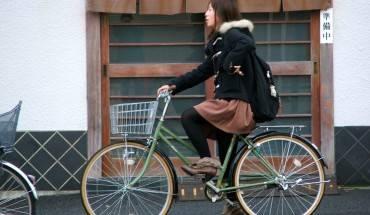 (Ảnh: Tokyobybike)