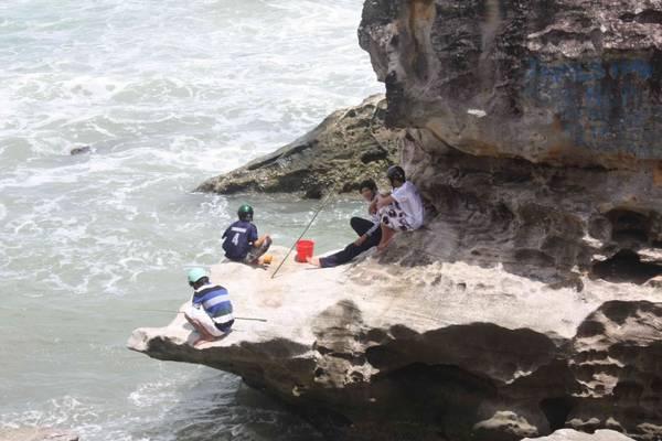Du lich Phu Quoc - Những khung cảnh đẹp nhìn từ Dinh Cậu