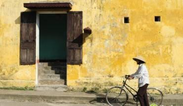 26. Hội An, Việt NamPhố cổ Hội An là một điểm đến lý tưởng cho những du khách muốn sống chậm trong một không gian cổ kính, lãng mạn và thưởng thức những món ăn tuyệt vời.